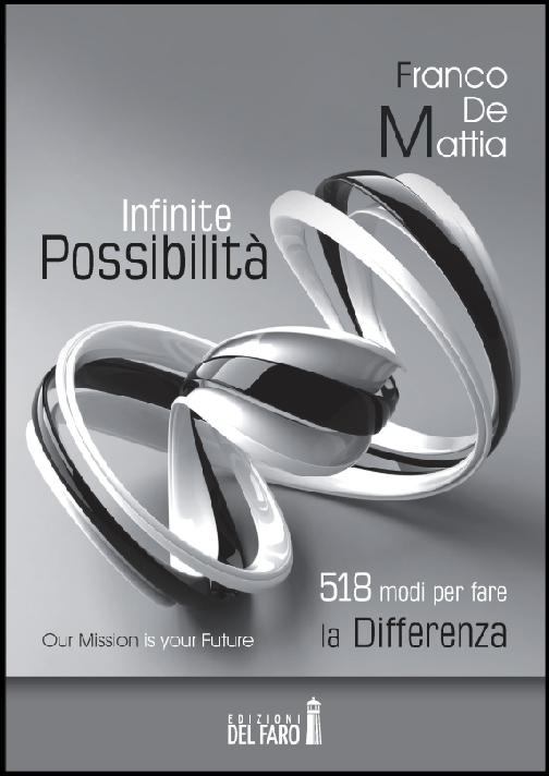 Infinite Possibilità