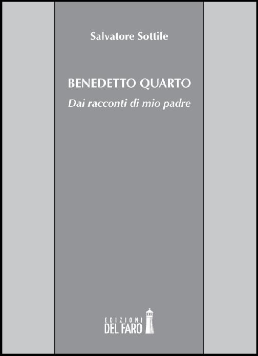 Benedetto Quarto