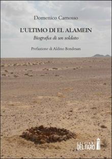 L'ultimo di El Alamein