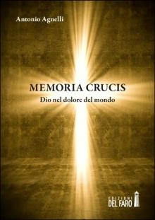 Memoria Crucis