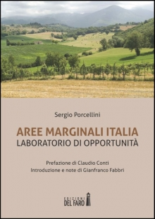 Aree Marginali Italia