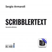 Scribblertext