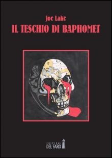 Il Teschio di Baphomet