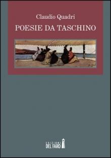 Poesie da taschino