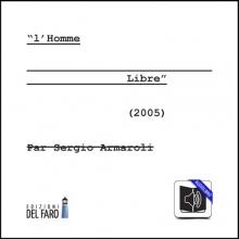 l'Homme Libre (Audiolibro)