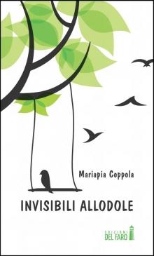 Invisibili allodole