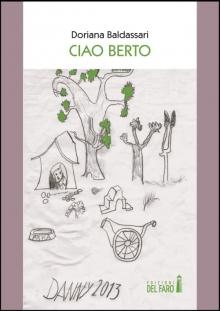 Ciao Berto