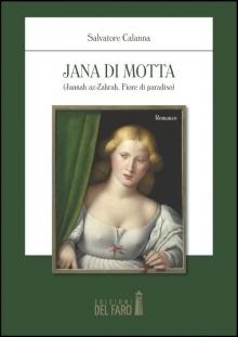 Jana di Motta