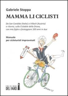 Mamma li ciclisti