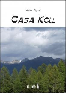 Casa Koll