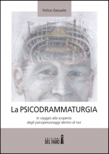 La Psicodrammaturgia