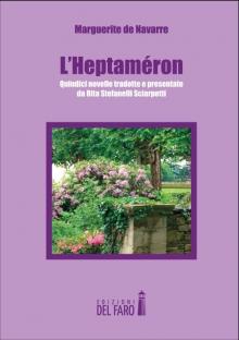 L'Heptaméron di Marguerite de Navarre