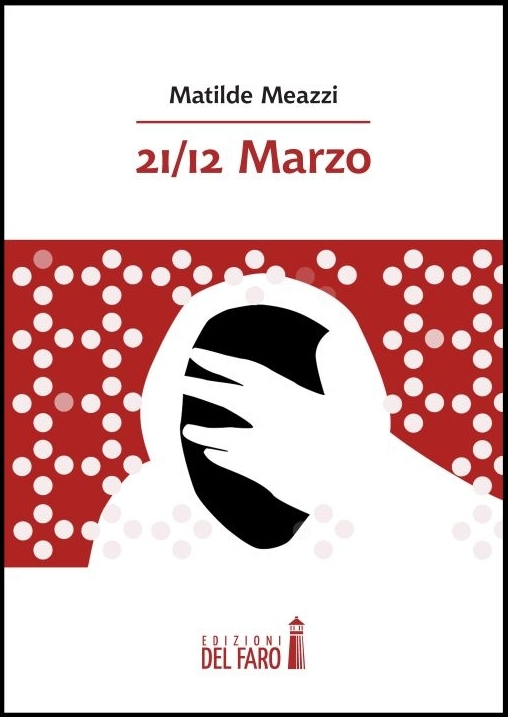 21/12 Marzo