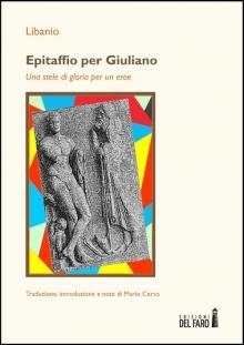 Epitaffio per Giuliano