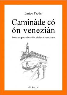 Caminàde có ón veneziàn