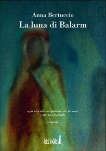 La luna di Balarm