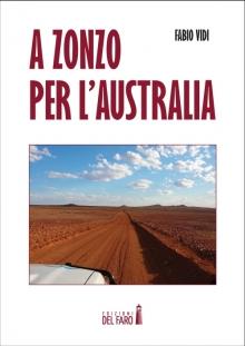 A zonzo per l'Australia