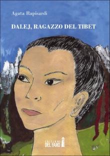 Dalej, ragazzo del Tibet