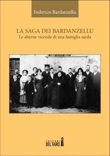 La saga dei Bardanzellu