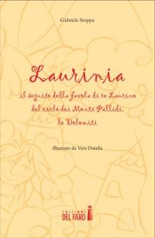 Laurinia