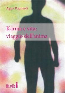 Karma e vita: viaggio dell'anima