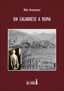 Un calabrese a Roma
