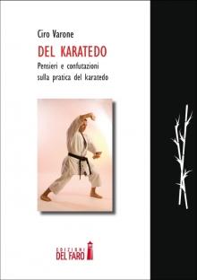 Del Karatedo