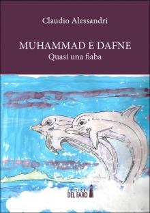 Muhammad e Dafne
