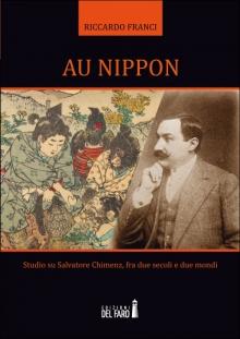 Au Nippon