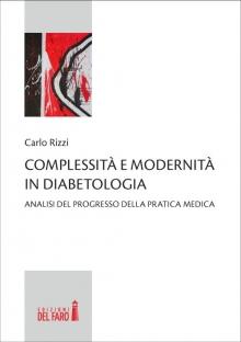 Complessità e modernità in Diabetologia