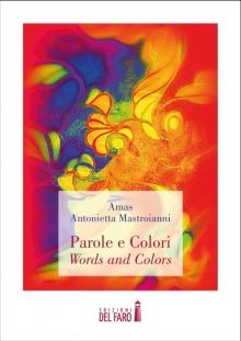 Parole e Colori