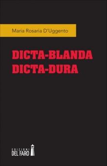 Dicta-blanda Dicta-dura
