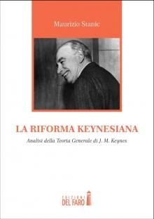 La riforma keynesiana