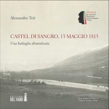 Castel di Sangro, 13 maggio 1815