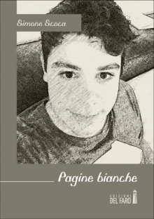 Pagine Bianche