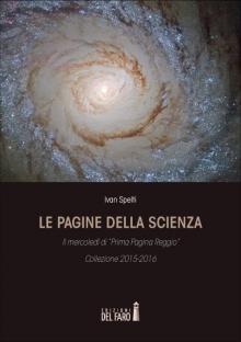 Le pagine della scienza