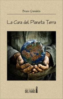 La Cura del Pianeta Terra