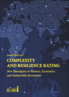 Complexity and Resilience Rating