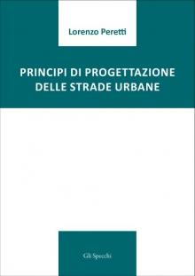 Principi di progettazione delle strade urbane
