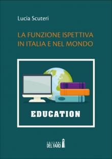 La funzione ispettiva in Italia e nel Mondo