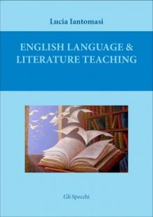 English Language & Literature Teaching
