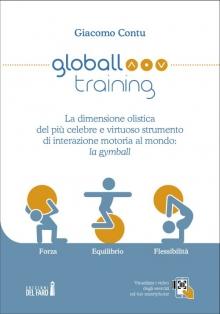 Globall training