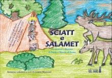 Sciatt e Salamet