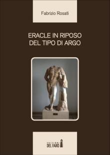 Eracle in riposo del tipo di Argo