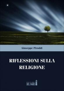 Riflessioni sulla Religione