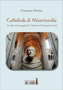 Cattedrale di Misericordia
