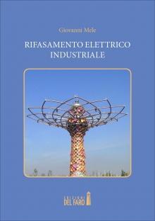 Rifasamento Elettrico Industriale