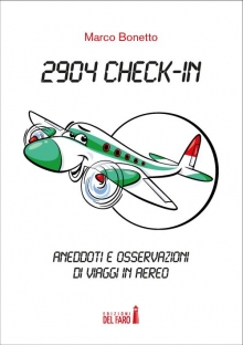 2904 Check-in