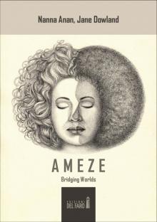 Ameze