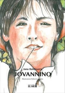 Jovannino